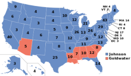 349px-electoralcollege1964-svg