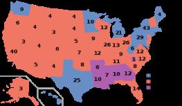 electoralcollege1968-svg