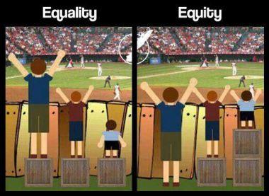 originalequityvsequality