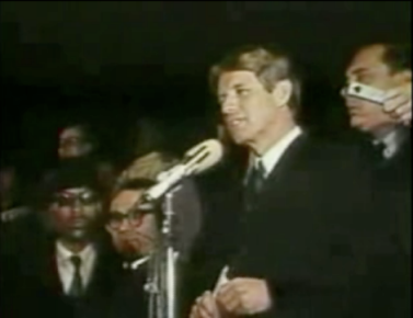 rfk_speech_on_mlk