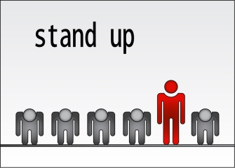 Stand-Up.jpg