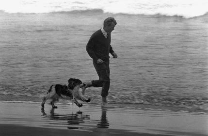 RFK BEACH