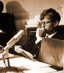 robert_kennedy_glasses_2